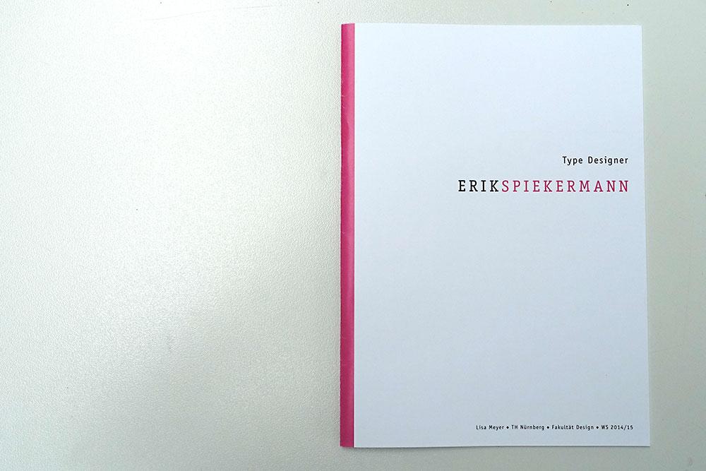Spiekermann_Cover