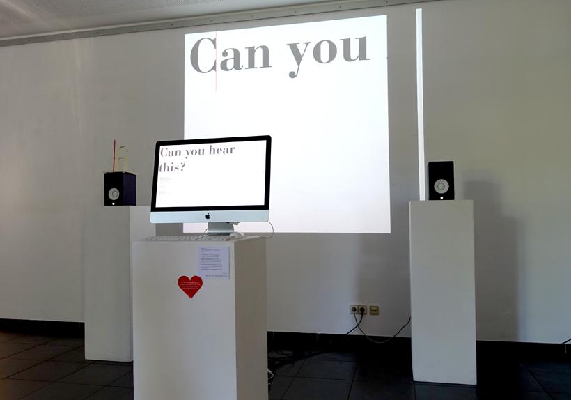 HearingFonts1