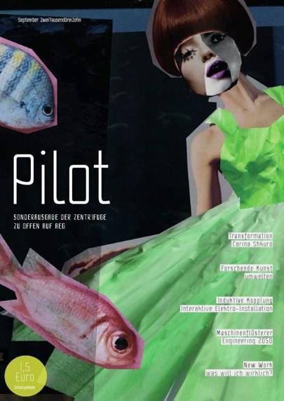 PILOT_Titel
