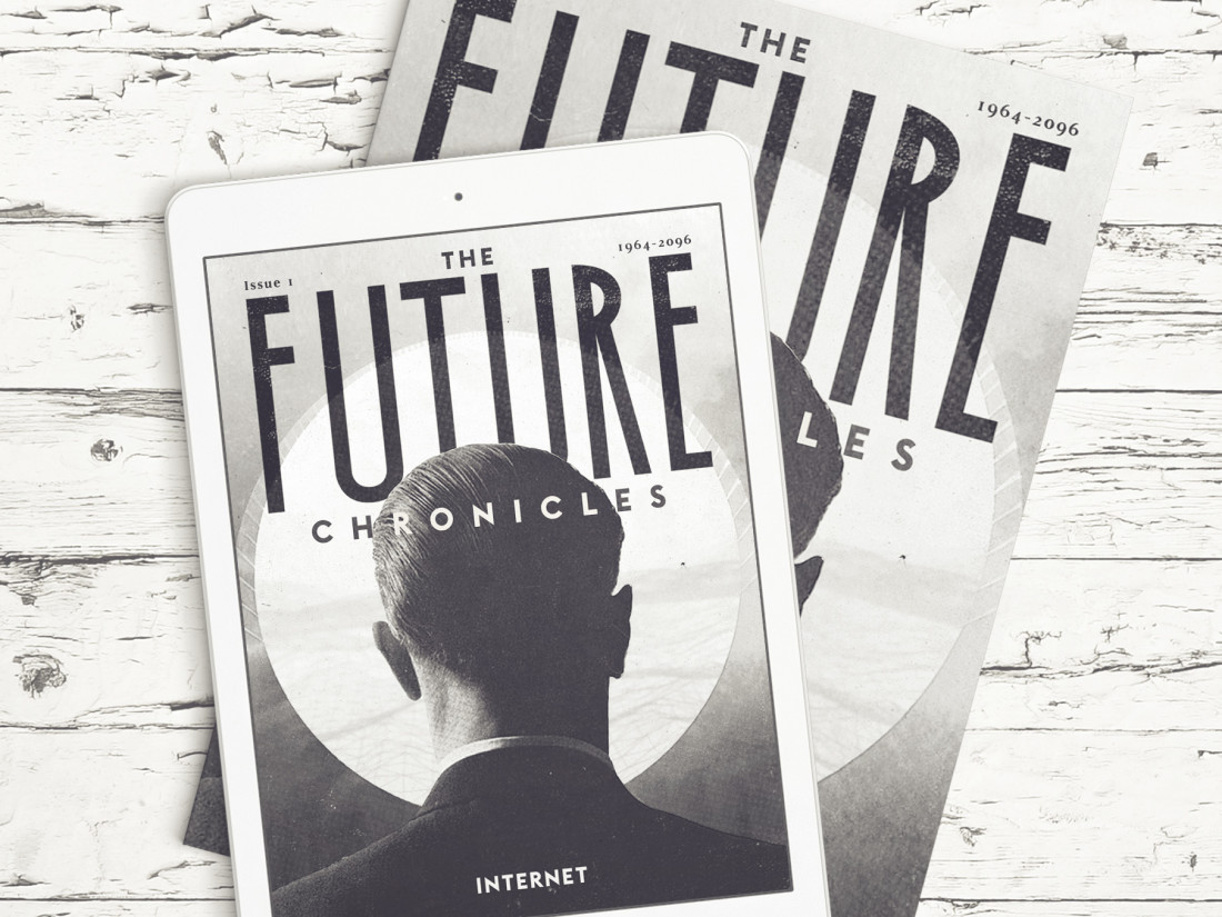 01_The-Future-Chronicles