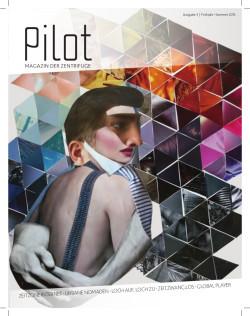 Pilot3Titel