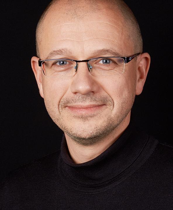 Christoph Schaden