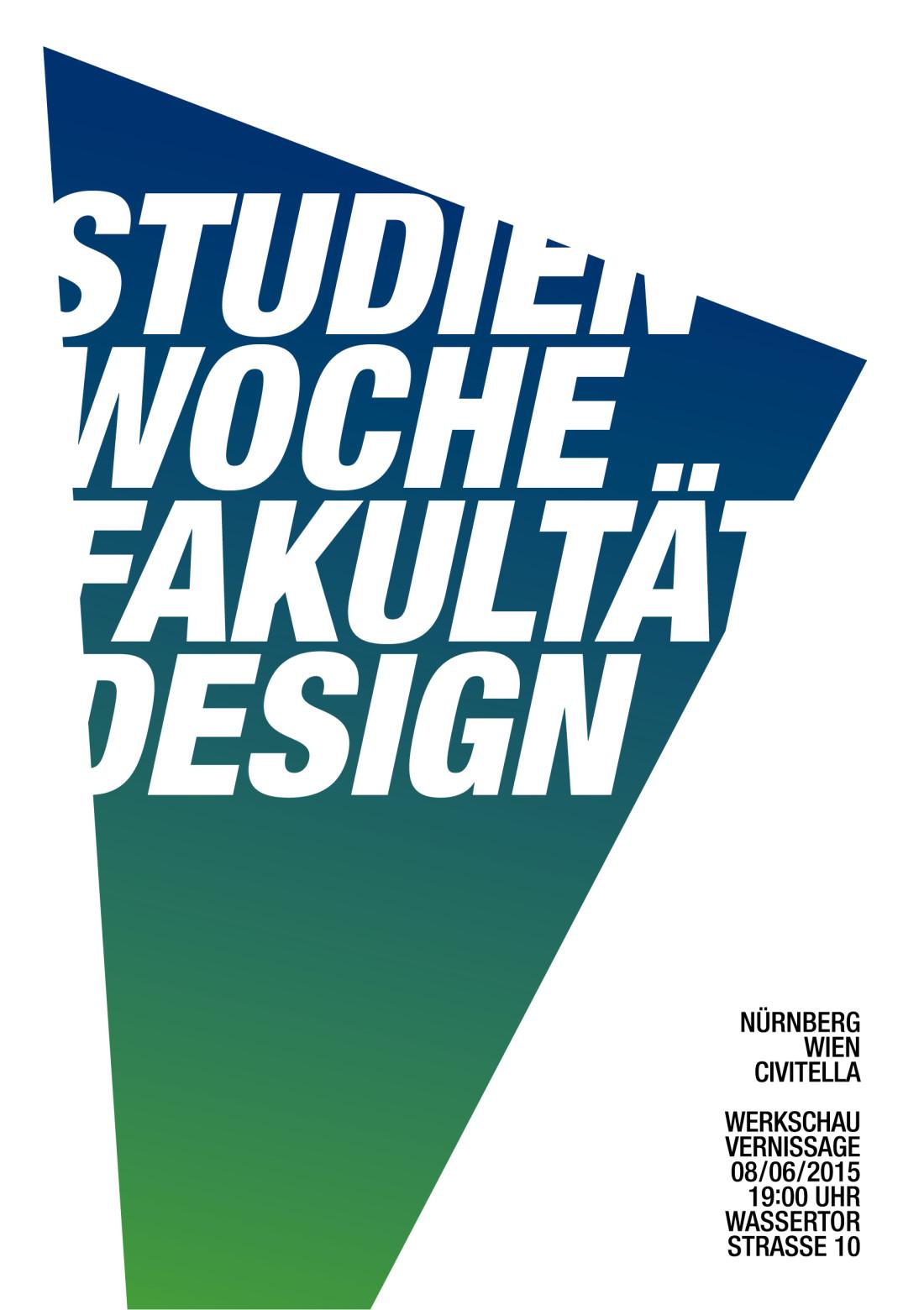 werkschau_studienwoche_web