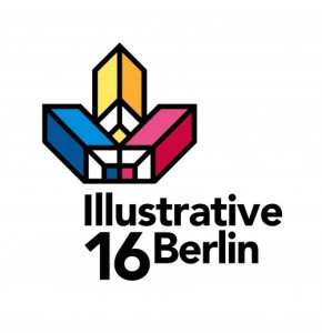 illustrative16_logo_small-e1456396451382